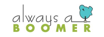 AAB-Logo